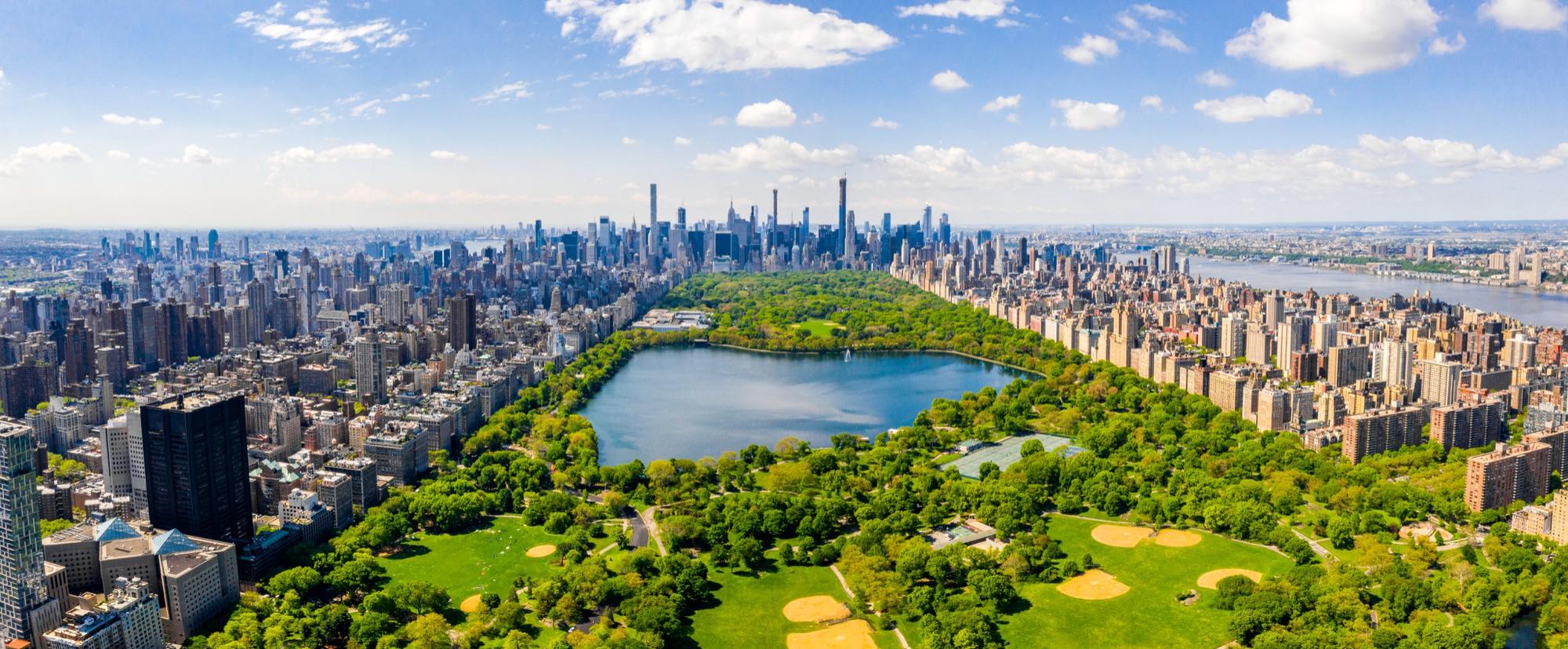 aerial-shot-central-park-manhattan-new-york-city-usa